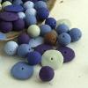 week 32 bead